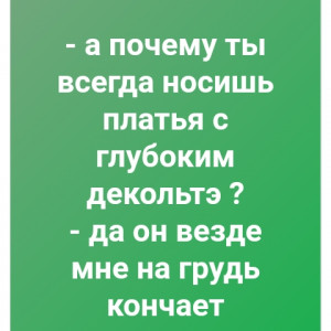 2593318_1620277763.jpg