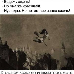 2593318_1620376499.jpg