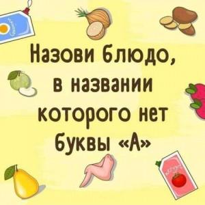2593318_1620386829.jpg