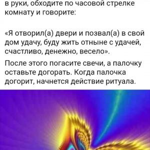 2593318_1620399943.jpg