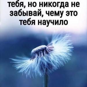 2593318_1620403238.jpg
