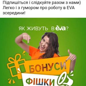 2593318_1620488563.jpg