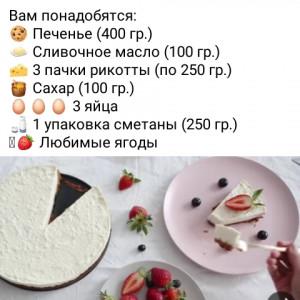 2593318_1620559257.jpg