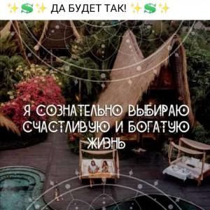 2593318_1620569087.jpg