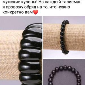 2593318_1620667690.jpg