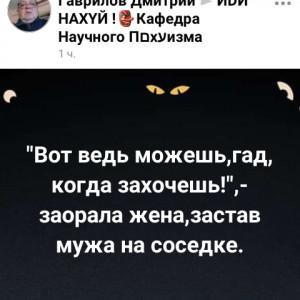 2593318_1620799601.jpg