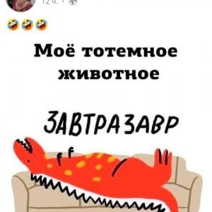 2593318_1620806148.jpg