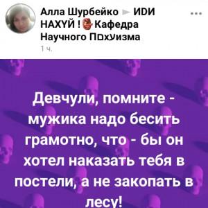 2593318_1620818344.jpg