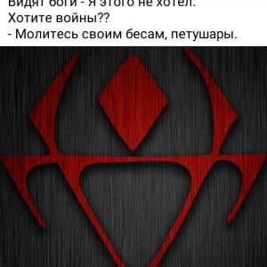 2593318_1620852395.jpg