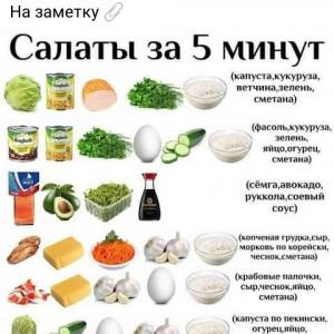 2593318_1620852669.jpg