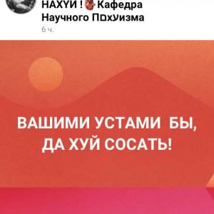 2593318_1620852821.jpg
