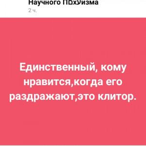 2593318_1620855659.jpg