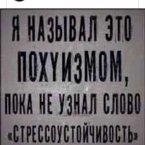 2593318_1621418102.jpg