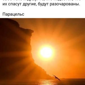 2593318_1621624909.jpg