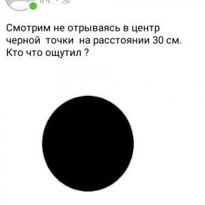 2593318_1621625816.jpg