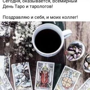 2593318_1621934405.jpg
