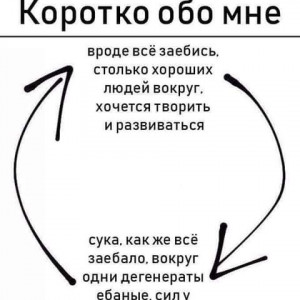 2593318_1621939523.jpg