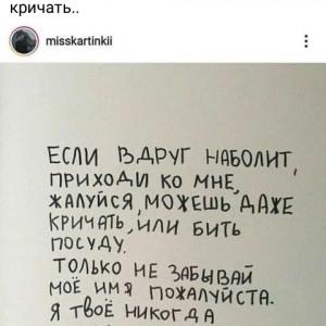 2593318_1621947024.jpg