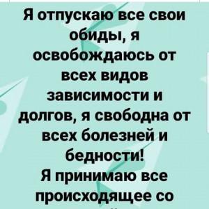 2593318_1622040187.jpg