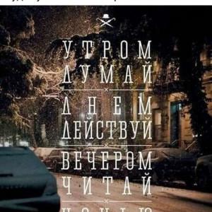 2593318_1622520789.jpg