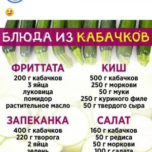 2593318_1622523625.jpg
