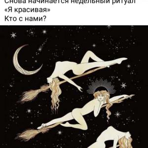 2593318_1622524320.jpg