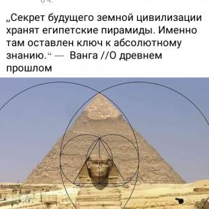 2593318_1622562111.jpg