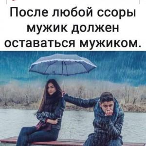 2593318_1623083057.jpg