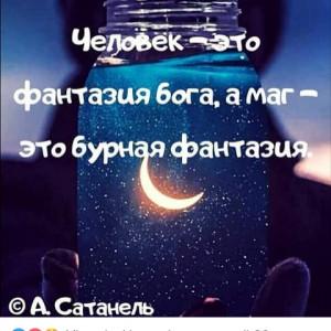 2593318_1623265476.jpg
