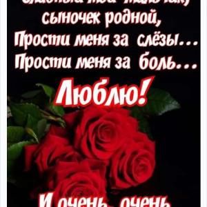 2593318_1623408433.jpg