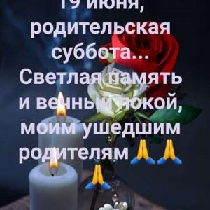 2593318_1624098851.jpg