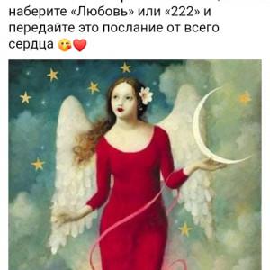2593318_1624119759.jpg