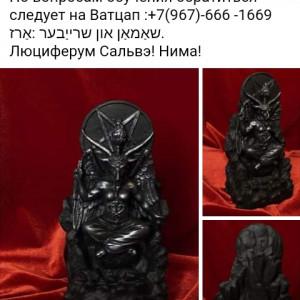 2593318_1624140250.jpg