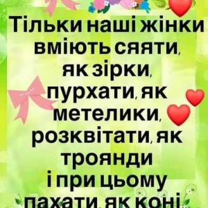 2593318_1624760467.jpg
