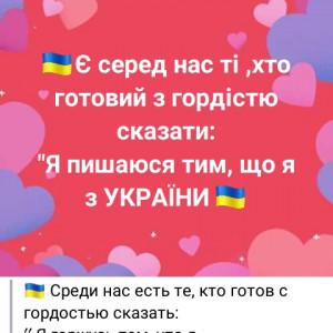 2593318_1624760753.jpg