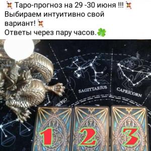 2593318_1624989235.jpg