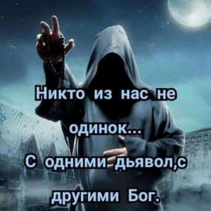 2593318_1625463788.jpg
