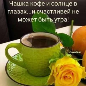 2593318_1630166598.jpg