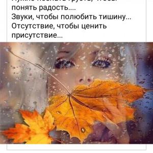 2593318_1634985714.jpg
