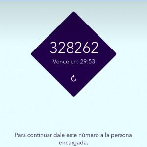 261481_1568677602.jpg