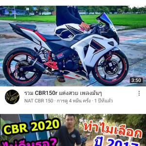 2660047_1617928517.jpg