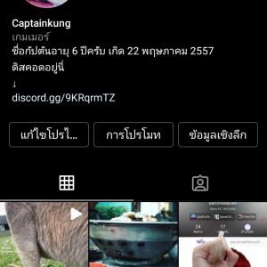 2868472_1613911106.jpg