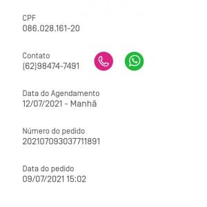 2977597_1625857638.jpg