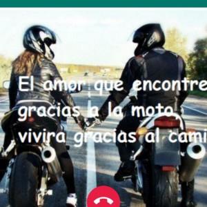 300762_1557502043.jpg