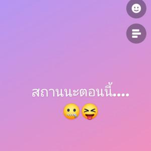 3043277_1613796928.jpg