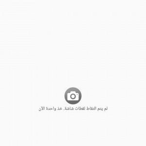 3052737_1613837319.jpg