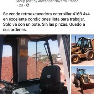 3186960_1614423106.jpg