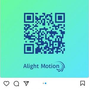 3197891_1620613025.jpg