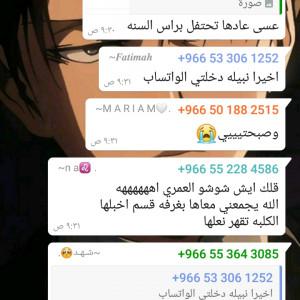 3203874_1614497126.jpg