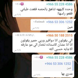 3203874_1614498530.jpg